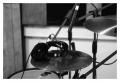 JRT&DUBINC_STUDIO_GRENOBLE_17-02-2012_NB_03